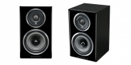 Wharfedale Diamond 11.0 black