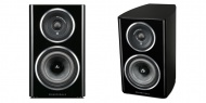 Wharfedale Diamond 11.1 black