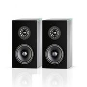 Audio Physic Classic Compact - White aluminium