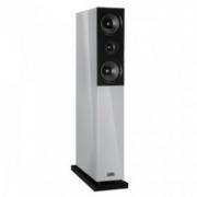 Audio Physic Classic 10 - White aluminium