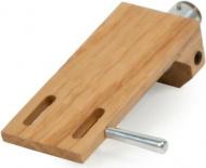 Pro-Ject Headshell Signature Wood/Oak