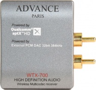 Advance Acoustic WTX 700