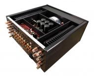 Advance Acoustic X-i1100