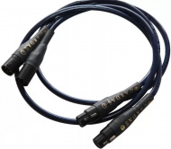 Cardas Audio Crosslink Interconnect 0,5m XLR