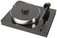 Pro-Ject X-Tension 10 Evolution Black