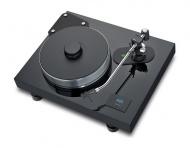 Pro-Ject XTension 12 RS 309D - čierny