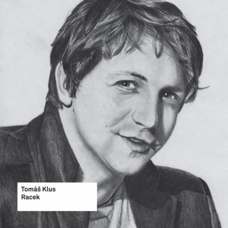 Tomáš Klus - Racek CD