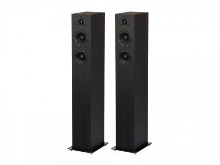 Pro-Ject Speaker Box 10 S2 Eucalyptus
