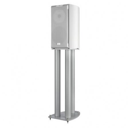 Audiovector SR 1 AVANTGARDE ARRETÉ - Hedvábná bílá