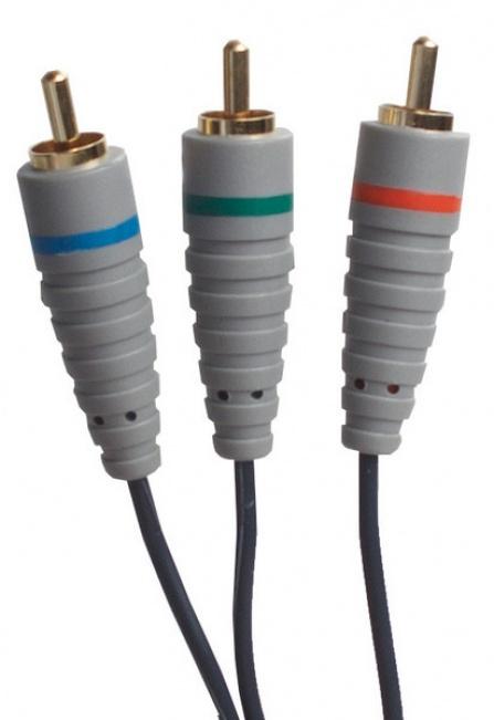 Kabel Connectech CTV7702 - 2 m
