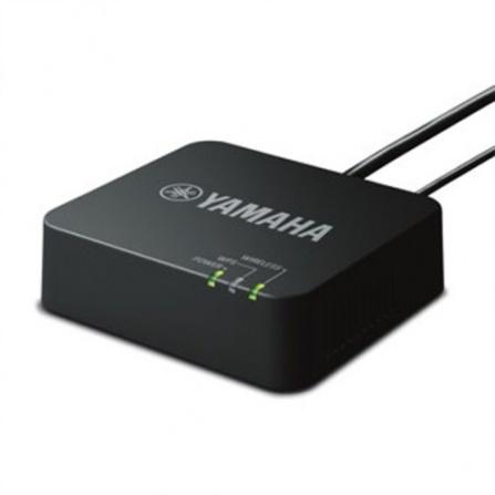 Wi-Fi adaptér Yamaha YWA-10 BL