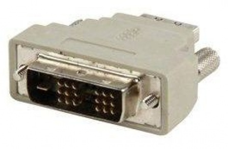Redukce Connectech CTV7800