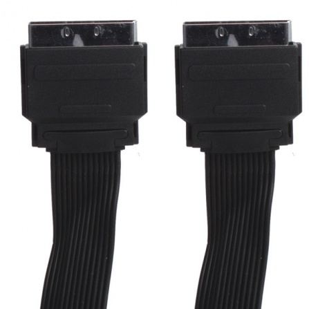 Kabel Connectech CTV8805 - 5 m