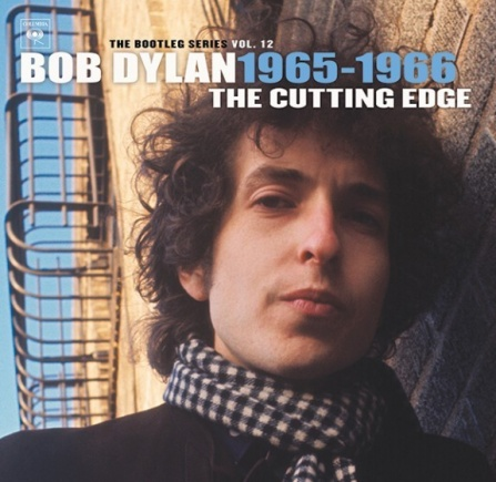 Bob Dylan - Bootleg Series Vol.12 (2CD)