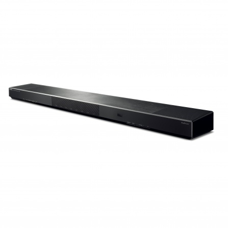 Yamaha YSP-1600 - Black