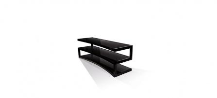 NorStone Esse Curve - black/black