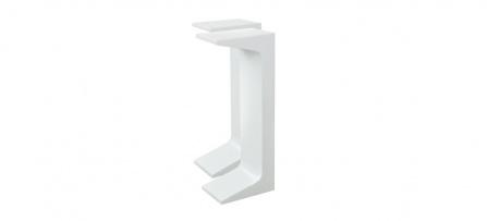 NorStone Arken Stand - white