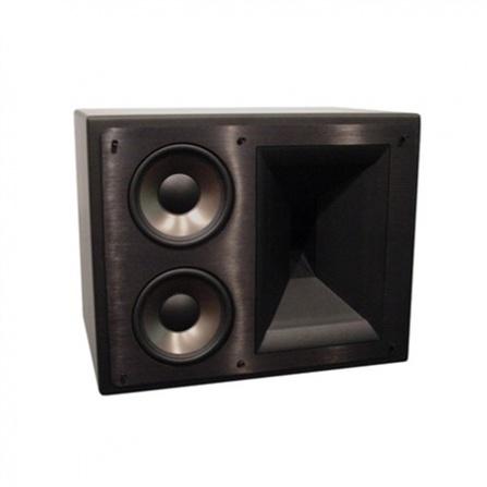 Klipsch KL-525-THX Black