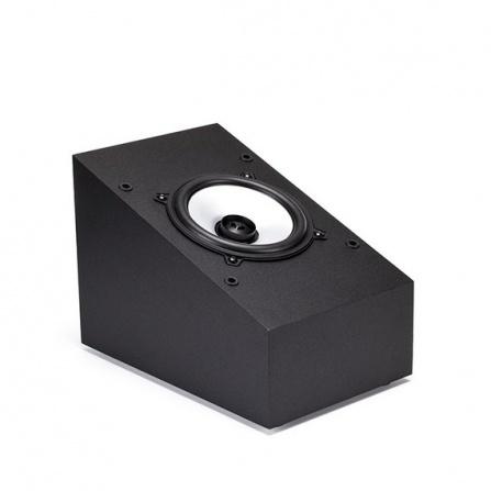 Jamo ATM 50 - Black