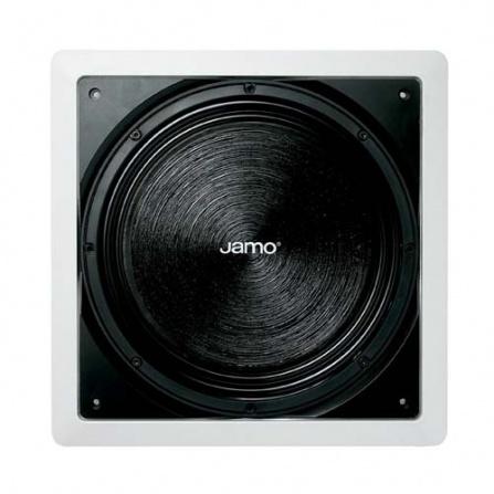 Jamo IW 1060 SW White
