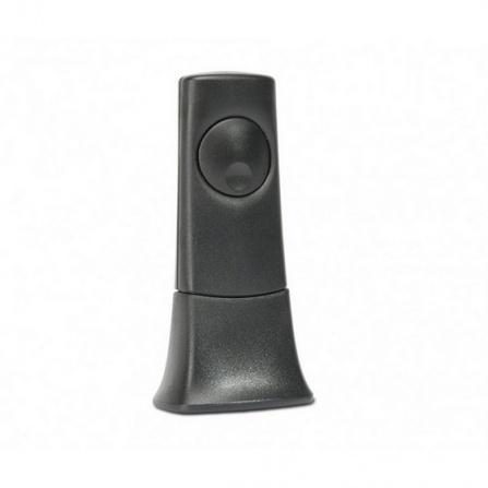 Cambridge Audio BT100 - Black