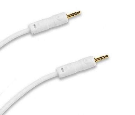 Audio kabel Cambridge Audio-Audio 100 1m 3.5mm/3.5mm