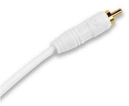 Cambridge Audio AUD100 7.5m RCA/RCA 1x sub. kabel