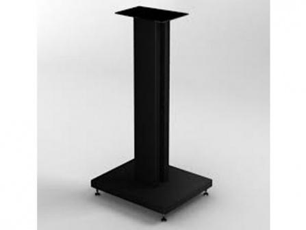 Sonus faber Stand Unicum