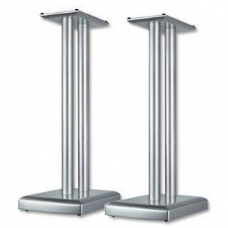 Heco Unistand 500 Silver