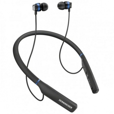 Sennheiser CX 7.00BT In-Ear Wireless