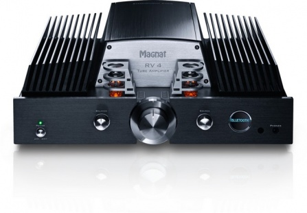 Magnat RV 4 Black