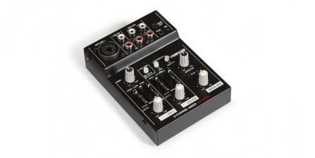 Fonestar SM-303SC