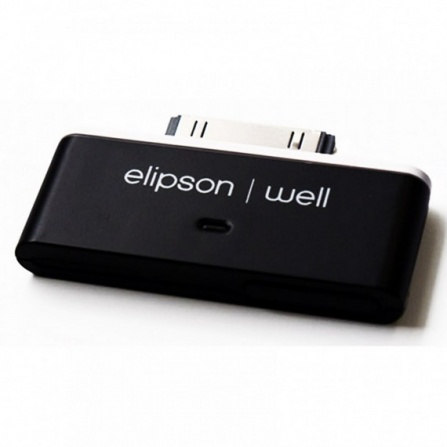 Elipson i-Pod, i-Phone, i-Pad dongle