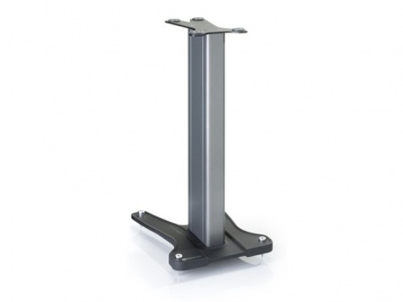 Monitor Audio Gold Stand