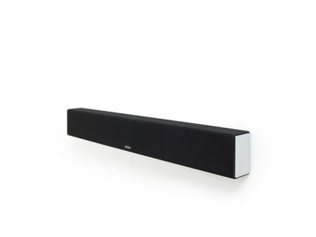 Monitor Audio Soundbar SB-2
