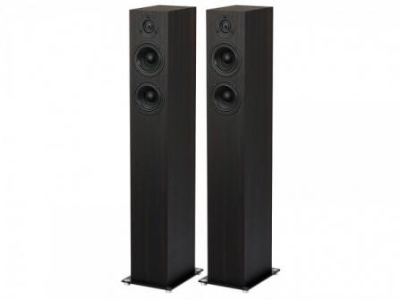 Pro-Ject Speaker Box 10 DS2 Eucalyptus