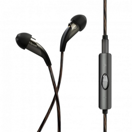 Klipsch Reference X20i Black