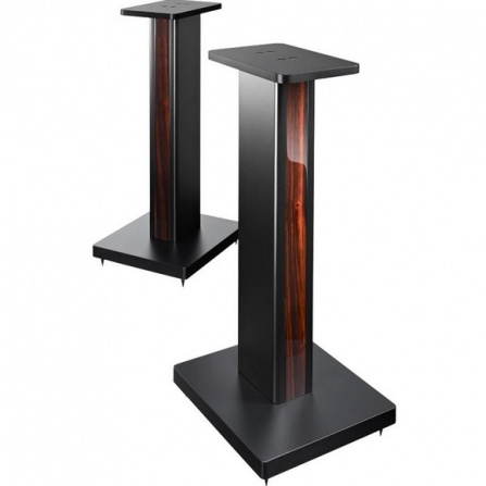 Acoustic Energy Reference Stands Ebony Piano Gloss