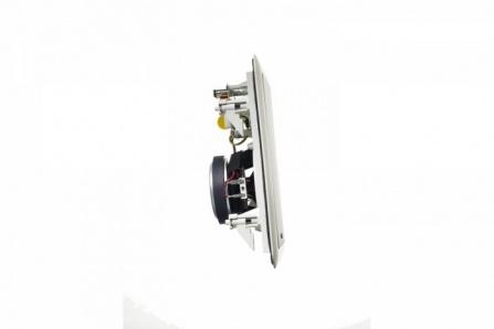 Acoustic Energy Aegis 6.5 in Wall AE32-165