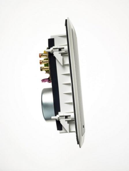 Acoustic Energy Aegis 5 in Wall AE32-155