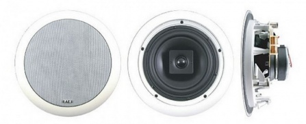 Acoustic Energy Aegis in Ceiling AE32-150