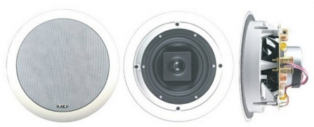 Acoustic Energy Aelite in Ceiling 8 AE31-180