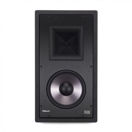 Klipsch THX-8000-L