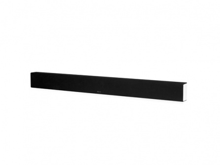 Monitor Audio Soundbar SB-4