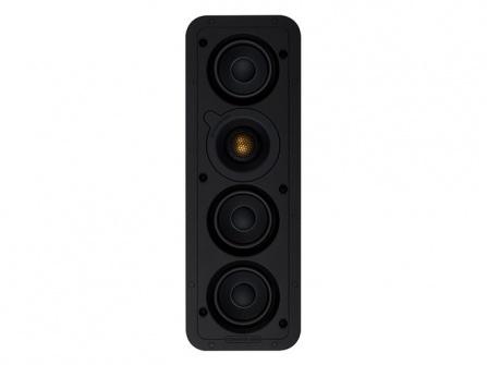 Monitor Audio Super Slim WSS230