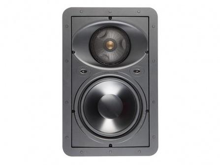 Monitor Audio W280-IDC