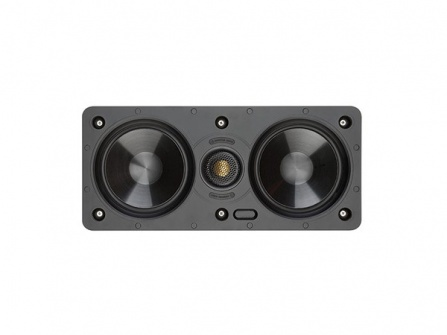 Monitor Audio W150-LCR