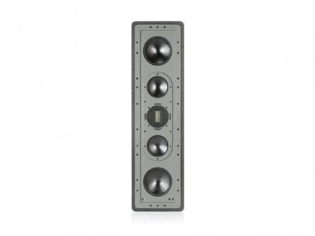 Monitor Audio CP-IW460X