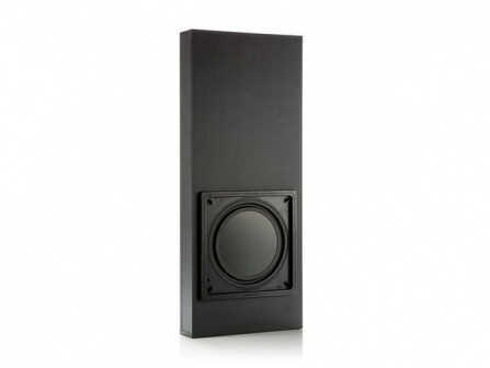 Monitor Audio IWB-10