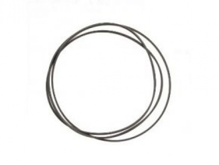New Horizon Replacement Drive Belt